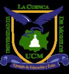 Logo of Universidad La Cuenca de Morelos